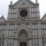 地中海クルーズ旅行記2日目①~イタリア リボルノからフィレンツェへ。