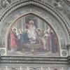 地中海クルーズ旅行記2日目⑤~イタリア フィレンツェの世界遺産 サンタ・マリア・デル・フィオーレ大聖堂