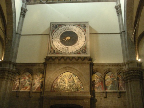 サンタ・マリア・デル・フィオーレ大聖堂の画像 p1_26