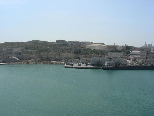 marta_port