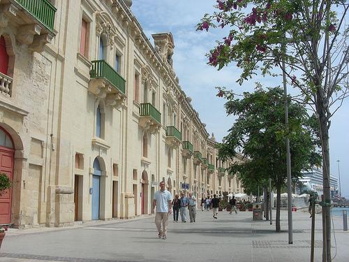 marta_street