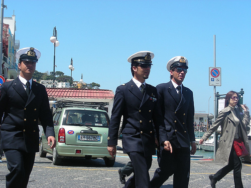 police_italy2