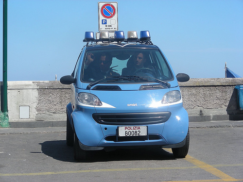 police_italy3