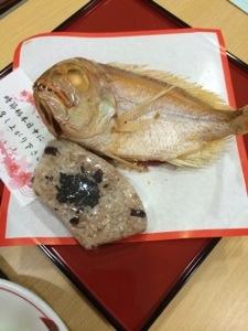 出産レポ つづき 胎児の回旋異常?!