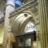 バルセロナのカテドラル