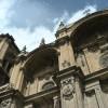 スペイン:グラナダ旅行の巻② -タパス食べまくる!・・・のはずが・・・