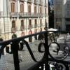 スペイン:グラナダ旅行の巻 -Iglesia del salvador
